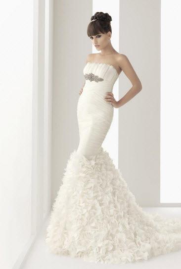 Aire-barcelona-navia-white-silk-wedding-dress-strapless-mermaid.full