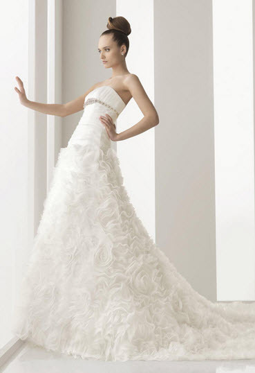 Aire-barcelona-navas-white-silk-strapless-wedding-dress-jeweled-beading.full