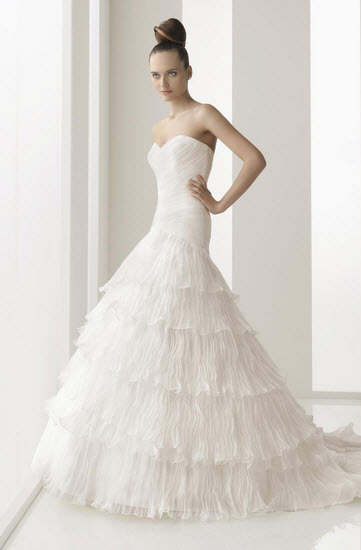 Aire-barcelona-navar-sweetheart-white-organza-wedding-dress-drop-waist.full