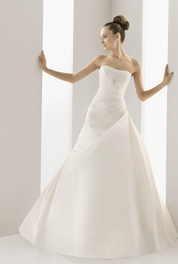 Aire-barcelona-narciso-organza-white-wedding-dress-bow-beneath-bust-full-aline.full