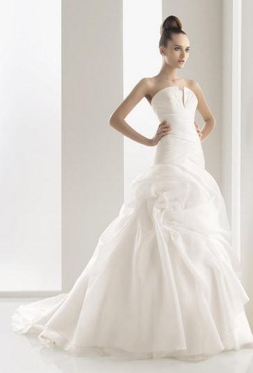 Aire-barcelona-naron-organza-white-wedding-dress-crumb-catcher-princess-a-line.full