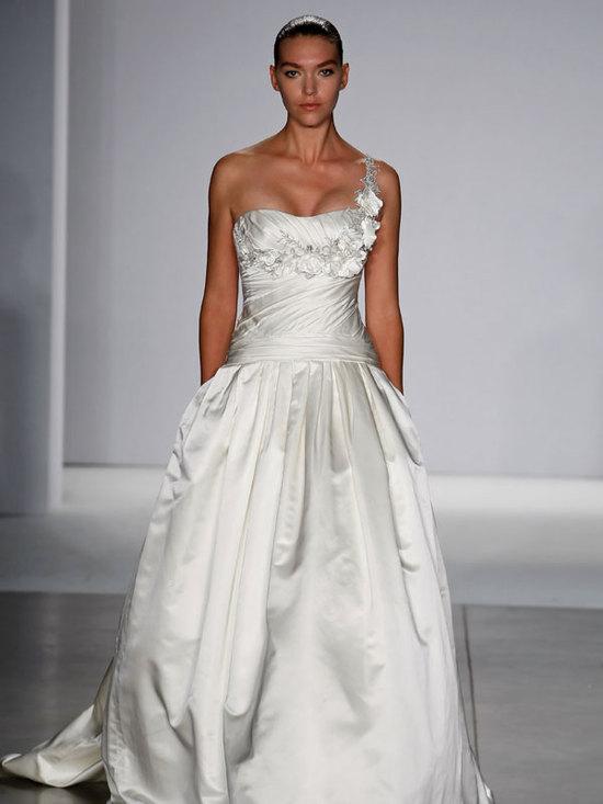 photo of 4312 Dress