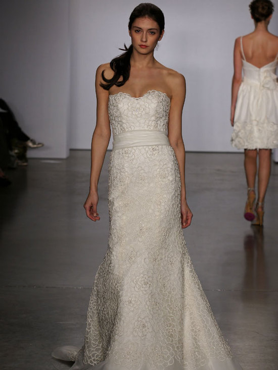 photo of 4213 Dress