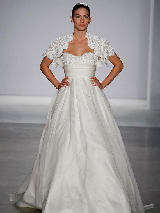 photo of 4306 Dress