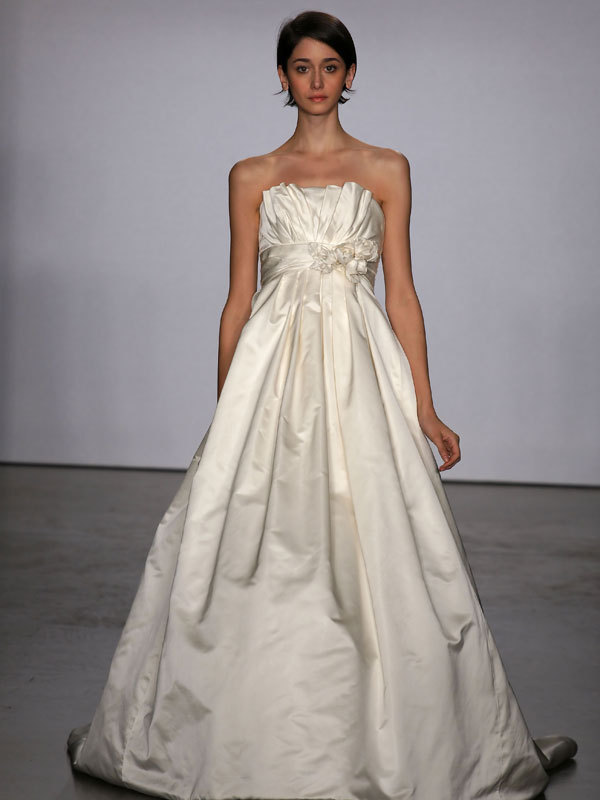 photo of 4216 Dress