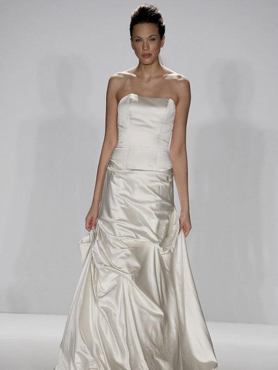 photo of 3013 Dress