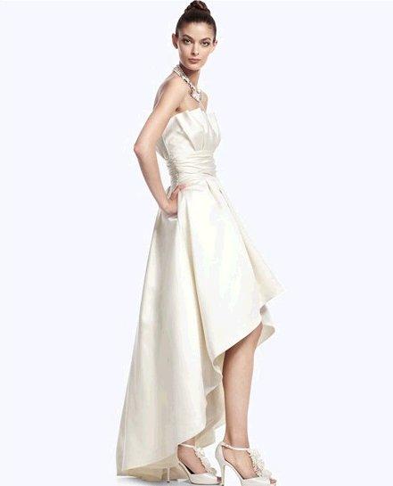 White-house-black-market-grace-wedding-gown-side.full