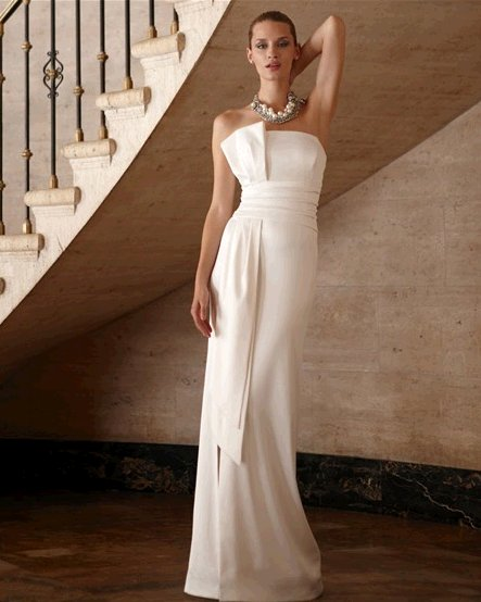 White-house-black-market-katharine-wedding-dress-f.full