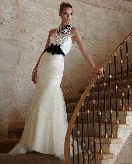 White-house-black-market-victoria-wedding-dress-f.full