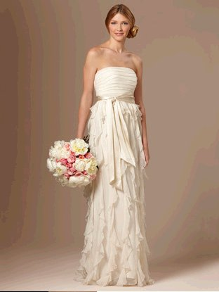 The-limited-romantic-wedding-gown-f.full