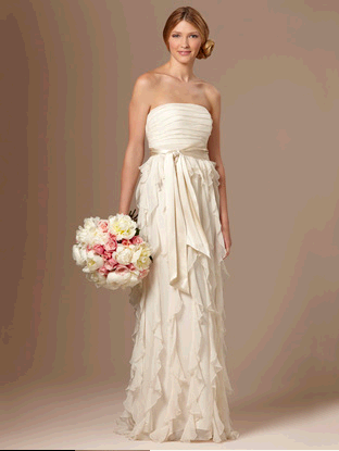 The-limited-romantic-wedding-gown-f.original