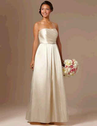 The-limited-elegant-wedding-gown-f.full