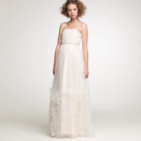 Jcrew-lorna-wedding-dress-f.full