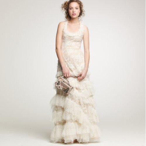 Jcrew-petticoat-lace-anais-wedding-dress.full