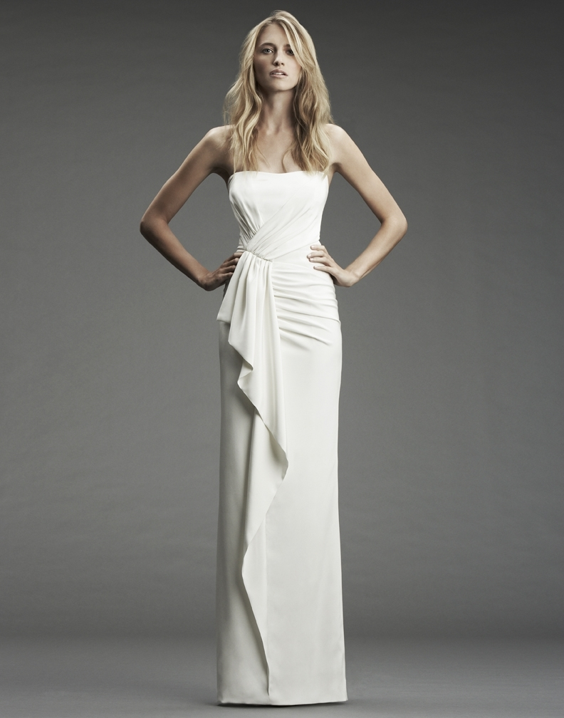 Nicole-miller-wedding-dresses-white-structured-strapless-fa0027.full