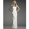 Nicole-miller-wedding-dresses-white-structured-strapless-fa0027.square