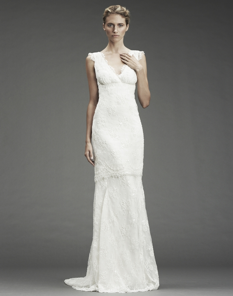 Nicole-miller-wedding-dresses-white-lace-romantic-bridal-style-v-neck-nm9978.full