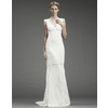 Nicole-miller-wedding-dresses-white-lace-romantic-bridal-style-v-neck-nm9978.square