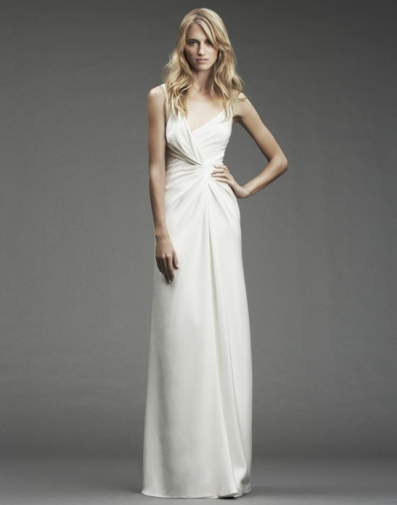 Nicole-miller-wedding-dresses-v-neck-ivory-sheath-ep0010.full