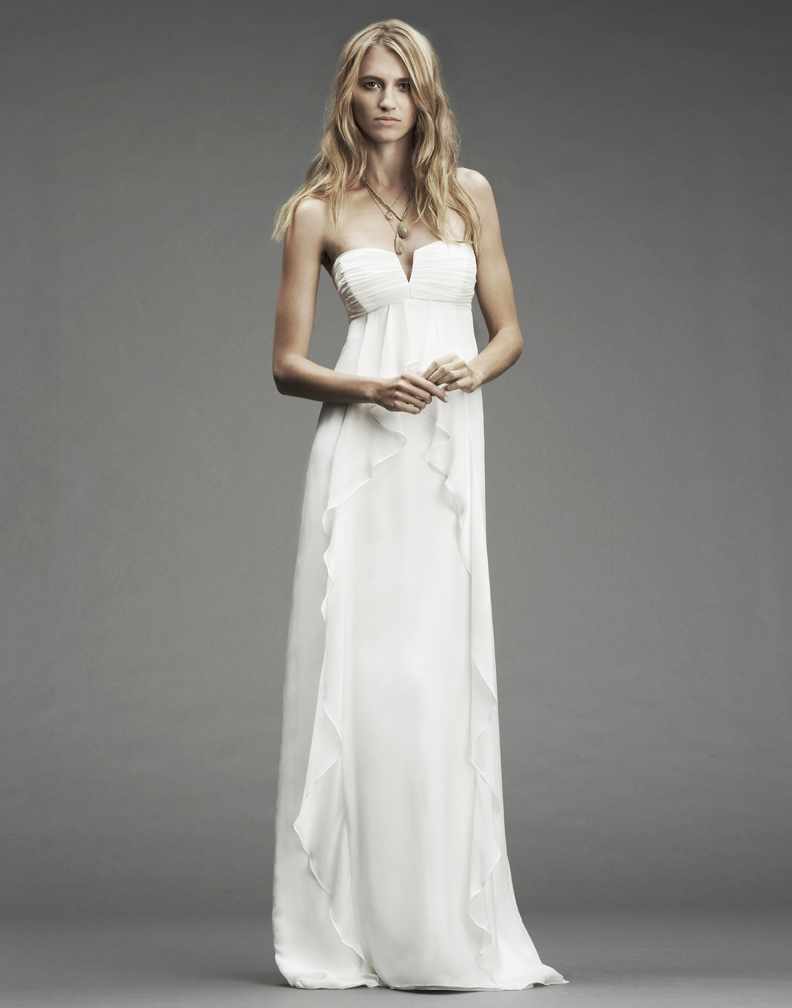 Nicole-miller-wedding-dresses-strapless-empire-fa0026.original