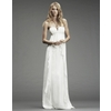 Nicole-miller-wedding-dresses-strapless-empire-fa0026.square