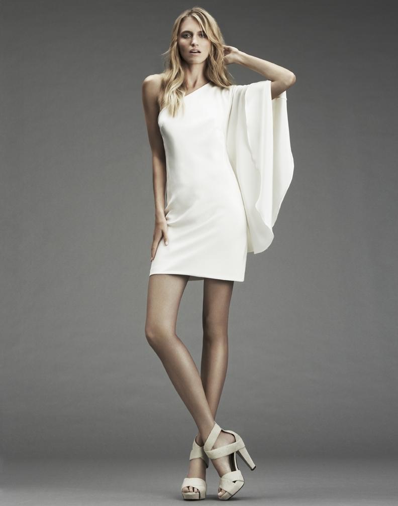 Nicole-miller-wedding-dresses-mini-asymmetric-one-shoulder-60s-inspired-white.full