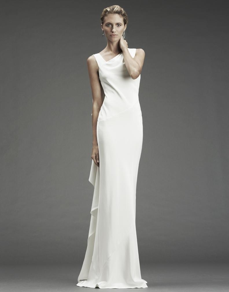Nicole-miller-wedding-dresses-high-neck-asymmetric-column-dr0017.full
