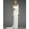 Nicole-miller-wedding-dresses-column-strapless-ruffle-detail-on-bodice-small-train-im0005.square