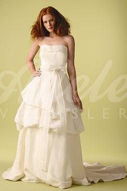 Adele-wechsler-eco-chic-green-wedding-dress-strapless-ivory-sierra.full