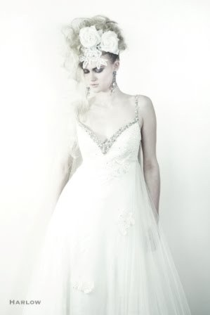 Sharon-bowen-couture-wedding-dress-harlow.full