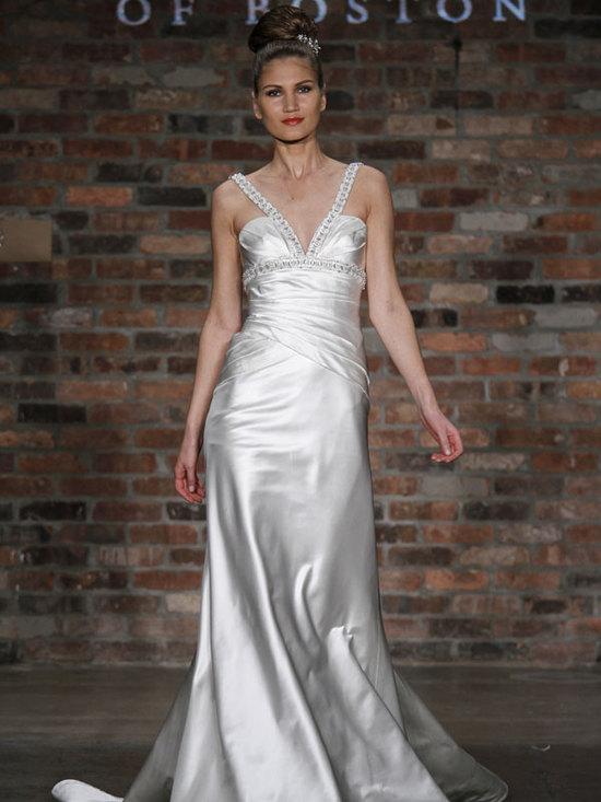 photo of 4605 Dress