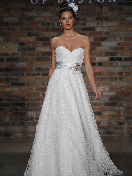 photo of 4613 Dress