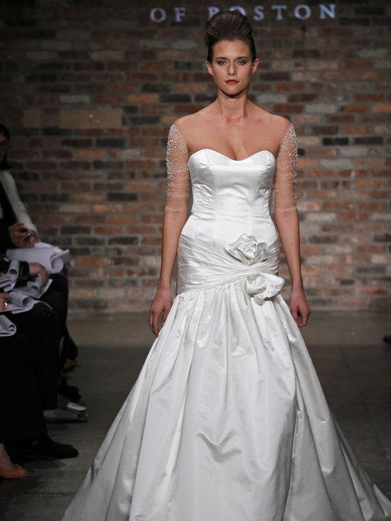 photo of 4607 Dress