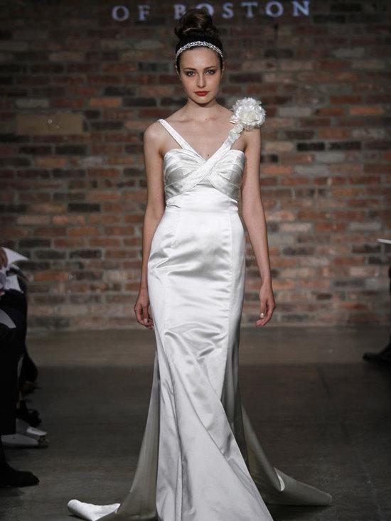 photo of 4603 Dress