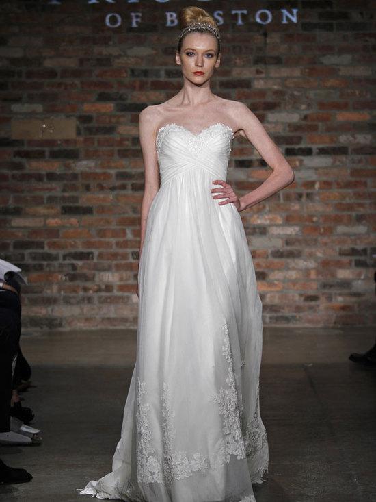 photo of 4602 Dress
