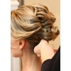 Bridal-hairstyle-updo-curls-pinned-all-up-blonde-bride.square