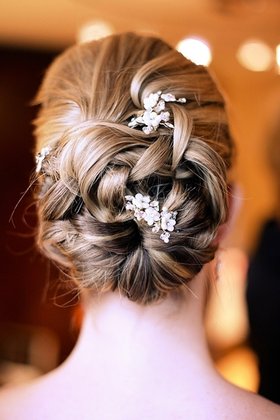 Bridal-hairstyles-all-up-updo-swept-back-babies-breath-throughout-curls.full