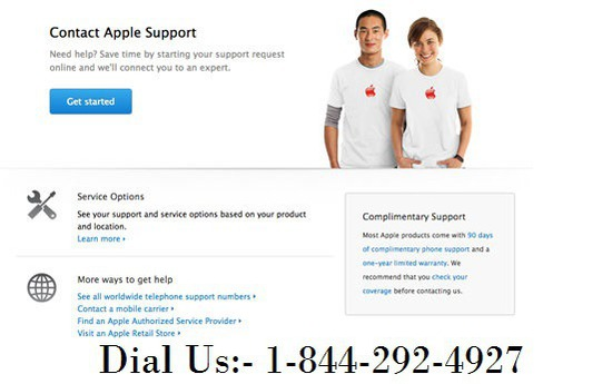 iphone support number apple iphone support phone number 1 844 292 4927 2437
