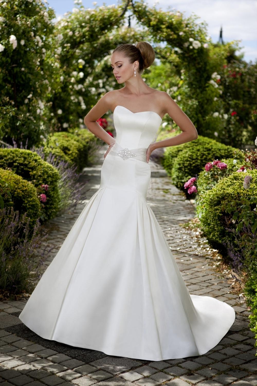 Essense-of-australia-wedding-dresses-2010-2011-d1098.full