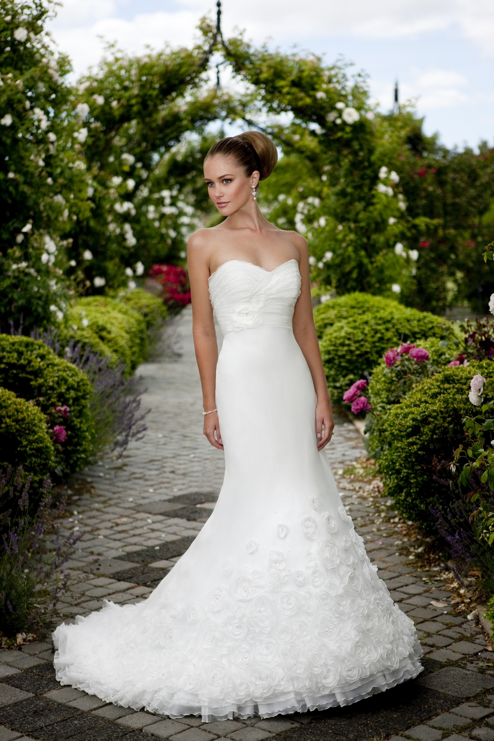 Essense-of-australia-wedding-dresses-2010-2011-d1073.original