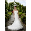 Essense-of-australia-wedding-dresses-2010-2011-d1073.square