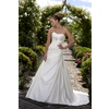 Essense-of-australia-wedding-dresses-2010-2011-d1063.square