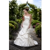 Essense-of-australia-wedding-dresses-2010-2011-d1129-front.square