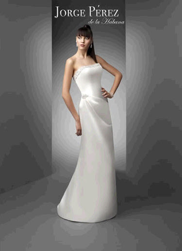 Jorge-perez-wedding-dresses-12.full
