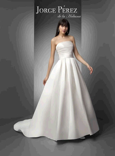 Jorge-perez-wedding-dresses-11.full