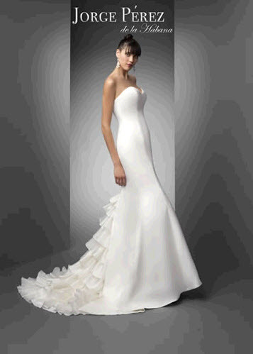 Jorge-perez-wedding-dresses-10.full