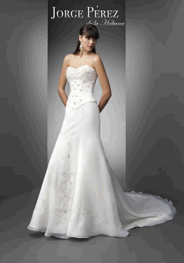 Jorge-perez-wedding-dresses-9.full
