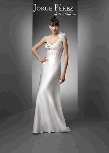Jorge-perez-wedding-dresses-7-front.full