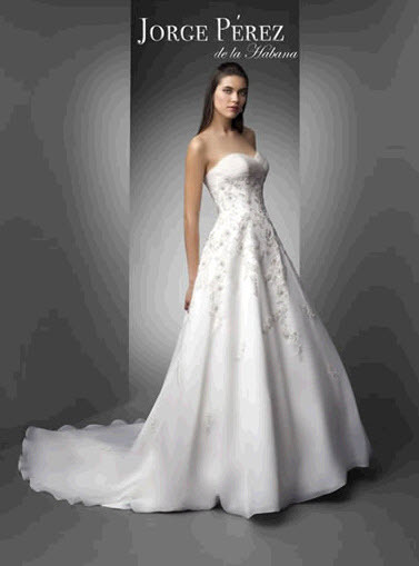 Jorge-perez-wedding-dresses-6.full
