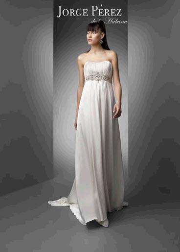 Jorge-perez-wedding-dresses-5.full